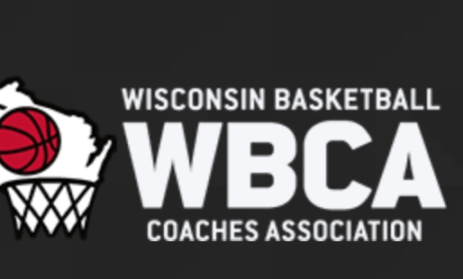 WISCONSIN BASKETBALL COACHES ASSOCIATION ANNOUNCES ACADEMIC ALL-STATE TEAM