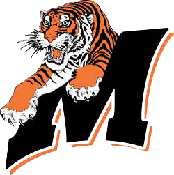 MARSHFIELD TIGERS TO PLAY THIS FALL