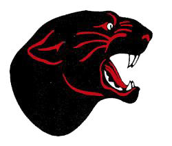 SPASH MOVES FALL SPORTS TO SPRING