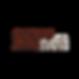 CAandtheFS_logo1.png