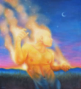 Dance of the Dawn_Final Painting.jpg