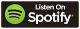 Listen on Spotify.png