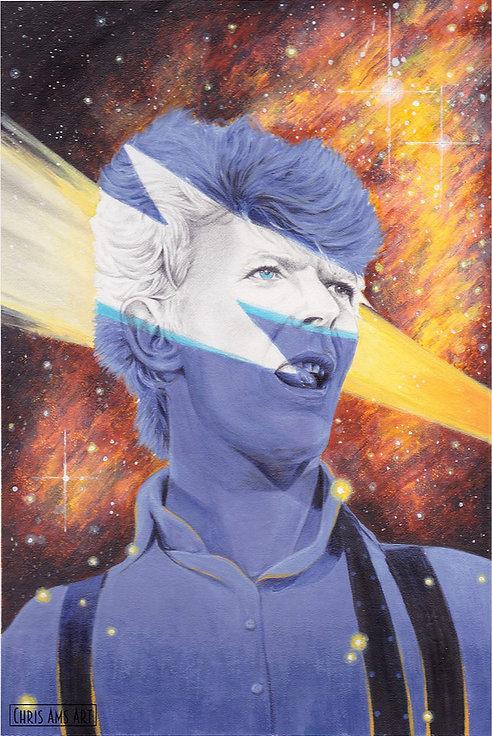 Chris Ams_ Bowie Portrait_noborder.jpg