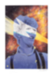 Bowie_Portrait_PrintImage.jpg