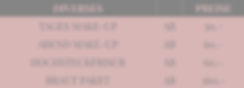 Screenshot 2020-06-12 at 10.55.49.png