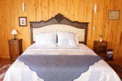 Room+La+Terrasse+1