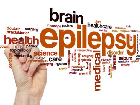 Epilepsy (Seizures)