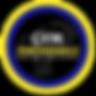 nuevo logo png.png