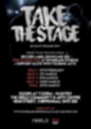 TakeTheStage Promo Poster 2019.jpg