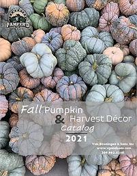 catalog21.JPG