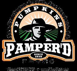 Pamper'dFarmsPumpkinsTransparent.png