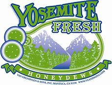 YosemiteFreshHoneydew.JPG