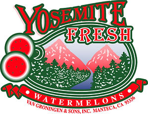 YosemiteFreshWatermelon.jpg