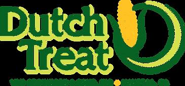 DutchTreatSweetCorn-NoBackground.png
