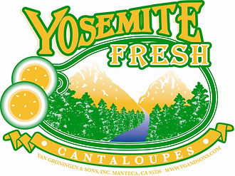 YosemiteFreshCantaloupe.JPG