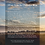 Thumbnail: O Radiant Dawn (CD)