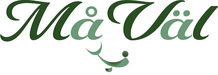Logo MåVäl.jpg