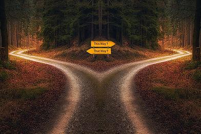 maval_this way that way.jpg