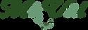 Logo MåVäl.png