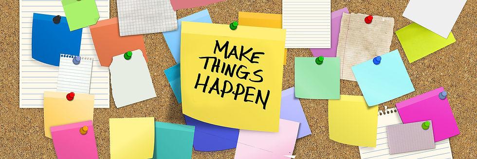 maval_skola_make things happen.jpg