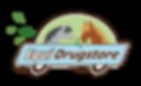 Logo-Equi Drugstore-01 png petit.png