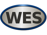 WES_Logo_Final.png