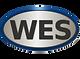 WES_Logo_Final.png