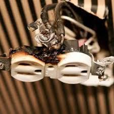 ALburntplug2.jpg