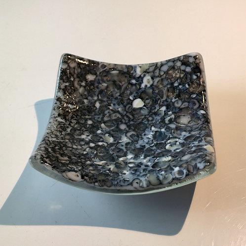 Mini Moon Rock Dish