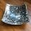 Thumbnail: Moon Rock Dish