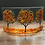 Thumbnail: Autumn Tree Curve