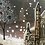 Thumbnail: Winchester Cathedral Curve