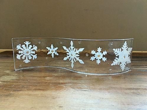 Snowflake Curve