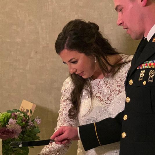 Gross Wedding