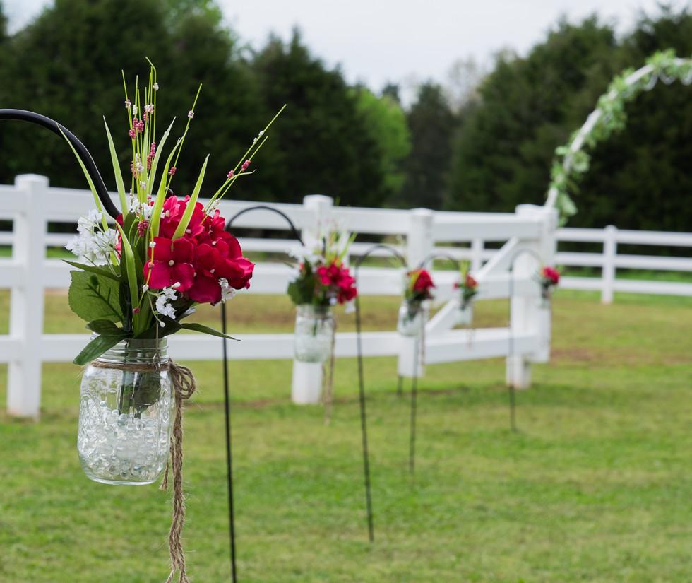 Moore Wedding-115_Original.jpg
