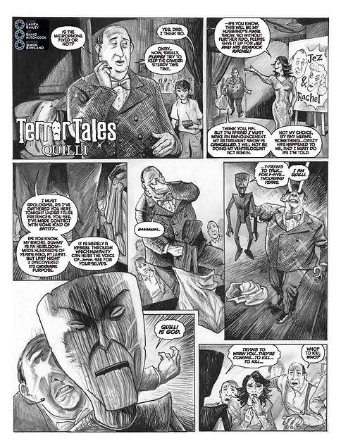 2000AD-2091_Terror-Tales.jpg
