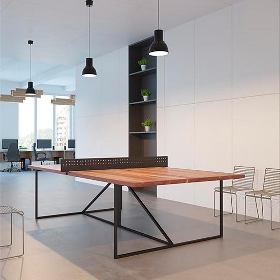 Stom Ping Pong Masası