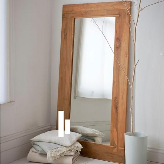 Oddo Ayna