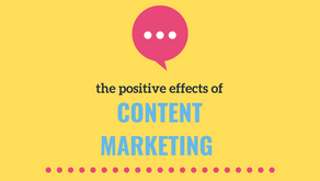 ประยุกต์ใช้ Content Marketing กับการศึกษากันเถอะ