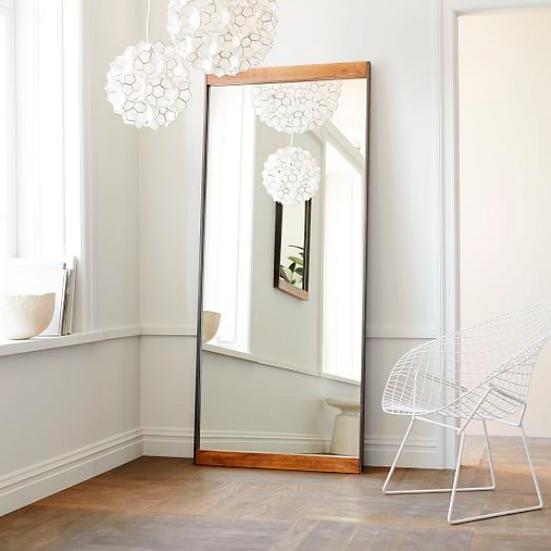 Mett Ayna