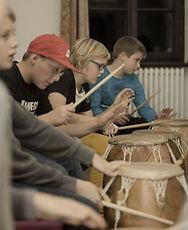 children_workshop_01b.jpg