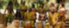 ghana_drumming_01.jpg