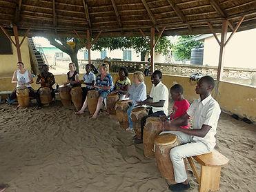 2014-10_Agoo_Workshop_Ghana_06a.jpg