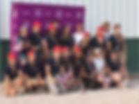 NAYC team.jpg