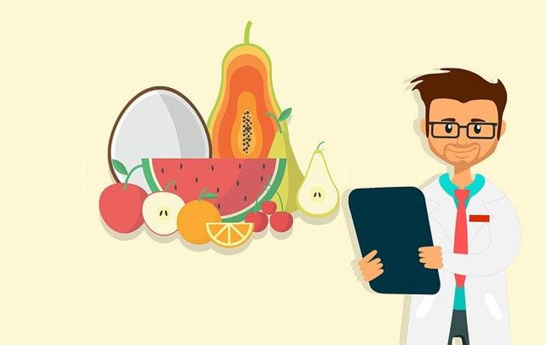 dietetics-4065158_640.jpg