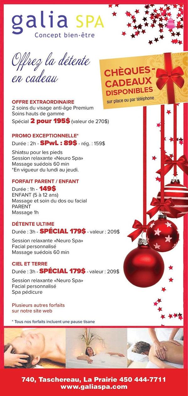 Promos Reflet Noel 2020.jpg