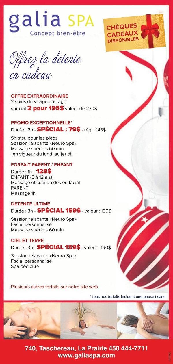 Promos Reflet Noel 2019.jpg