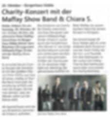 Presse Charity in Nidda.jpg