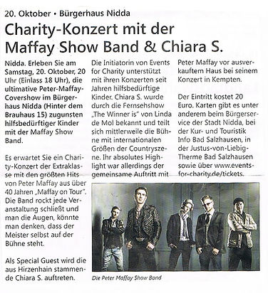 Presse Charity in Nidda.jpg