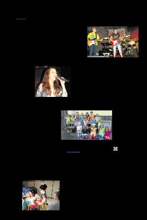 Kreis-Anzeiger 04072012 Seite 17
